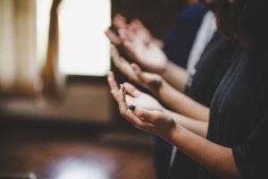 Group Worship