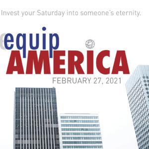 Equip America